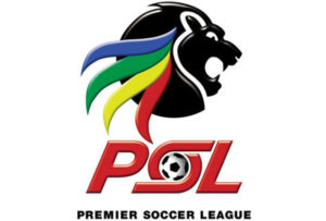 Four contenders in line to sponsor South African Premier League