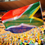 South Africans agree August restart dates for closed door finish