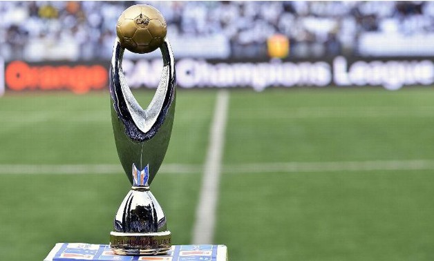 CAF Champions League: Ahly reach final after beating Wydad in Cairo