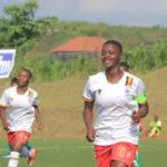 Nalukenge, Uganda's 17-year old jewel