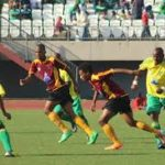 Africa News: Lesotho Premier League clubs agree to cancel 2019/2020 season