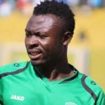 Kotoko and AshGold should not play in CAF inter-club competitions- Bright Adjei