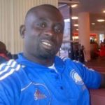 Ex-BA United management member 'curses' current CEO Kwame Baah