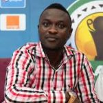 COVID-19 relief fund: I don't understand why national teams are getting a share- Medeama's Patrick Akoto