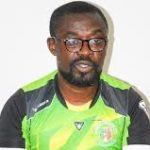 Government has been disappointing so far on football- Hasaacas CEO