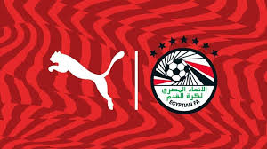Egyptian FA given green light to bid for hosting right of reaming CAF Champions League fixtures