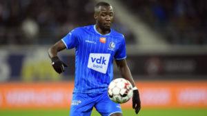 Sevilla will have to pay €20m for Ghanaian midfielder Elisha Owusu