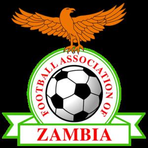 Zambia Women's League to resume on July 25