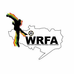 Western Region FA: Names of Women's Football Committee revealed