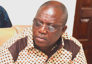 GHALCA members are agitated; Kudjoe Fianoo reveals as he opens up on plans to engage GFA