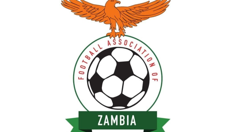 Zambian League resumes July 18