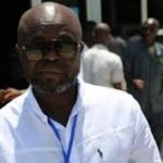 It was difficult but we had to cancel GPL- Nana Oduro Sarfo