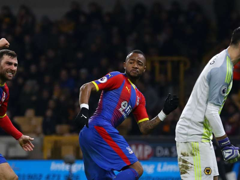 Jordan Ayew possesses the qualities to play for Real Madrid or Manchester United - Sola Ayew