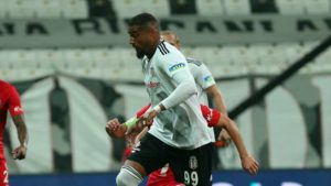 AC Monza CEO Adriano Galliani confirms holding talks with Kevin Prince Boateng