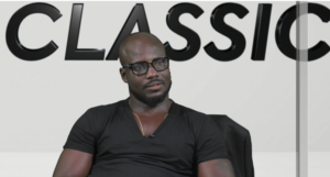 Racial abuse is just to distract Black Stars Players – Stephen Appiah