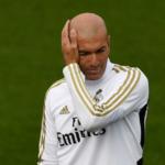 Who is Zinedine Zidane? Detailed biography of Zidane