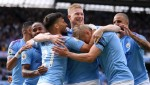 Manchester City's Champions League Preview: Strengths, Weaknesses, Star Man & Prediction
