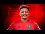 BREAKING: Manchester United To Sign Jadon Sancho This Week! | Euro Transfer Talk