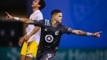 MLS is Back semis preview Orlando vs. Minnesota an underdogs battle, Philly's youth vs. Portland's experience