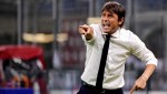 Inter to Decide on Antonio Conte's Future After Europa League Campaign Concludes
