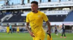 Sources: Fee holding up Man Utd's Sancho move