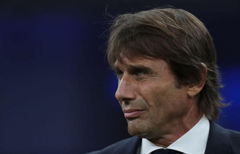 "CONTE: ""GETAFE ARE A TOUGH SIDE TO FACE: WE'LL GIVE EVERYTHING AND DON'T WANT TO HAVE REGRETS"""