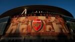 Arsenal axe 55 jobs, finances worse than feared