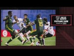 Portland Timbers defeat Philadelphia Union, advance to Final | HIGHLIGHTS & ANALYSIS