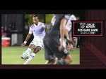 Nani leads Orlando City Cinderella Run to MLS is Back Tournament Finals