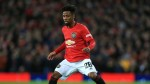Ex-Man Utd youngster Gomes joins Lille for free