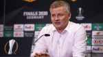 Solskjaer can show vs. Sevilla how much Man United have changed
