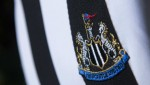 Singapore Investors Linked With Fresh Newcastle Takeover Attempt