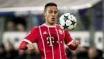 Thiago Alcantara: How Much Do You Know About the Spaniard?