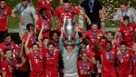 Manuel Neuer Completes Career Turnaround With Champions League Final Heroics