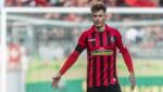Leeds Close in on Robin Koch Signing With Defender Set for Medical