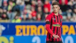 Leeds United Confirm Signing of Robin Koch From SC Freiburg