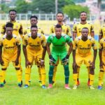 2021 Ghana Premier League: AshantiGold v Medeama matchday 9 preview