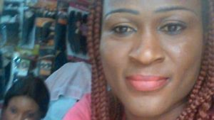 'Lack of pay saw me quit football for hairdressing' - Chinenye Okafor