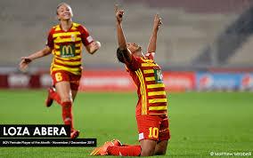 Abera, the crown jewel of Ethiopian football