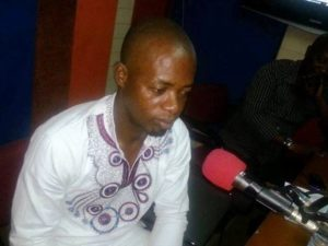 Newly formed Kotoko board will struggle for power - Seer Gyan