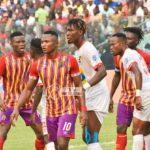 Ghana: Why Is Football Still in Jail?