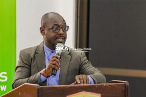 Ghana FA to appoint new technical director soon - Henry Asante Twum