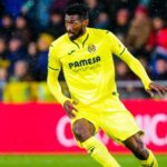 Zambo Anguissa: The Villarreal Resurgence