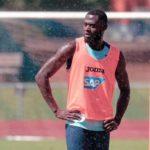 EXCLUSIVE: Kasim Nuhu Adams set to leave German side Hoffenheim