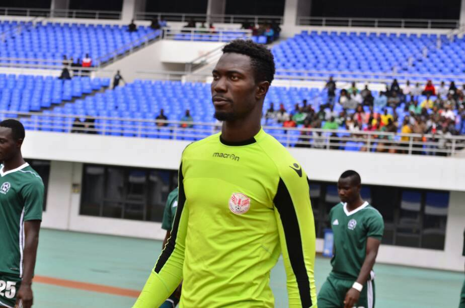 We have to speak with one voice about player welfare - Muntari Tagoe