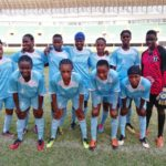 My players need transportation fare to join national team-Northern Ladies team manager