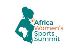 Africa Women's Sports Summit returns on September 2