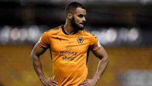 Ghanaian defender Ofosu-Ayeh attract interest from German side FC Hansa Rostock