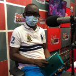 We can withdraw license during the season if obligations aren't met-Dr. Nuakoh