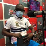 We give club licenses on a yearly basis- Dr. Kwame Baah Nuakoh